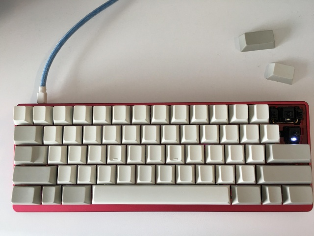 Mechanical_Keyboard58_14.jpg