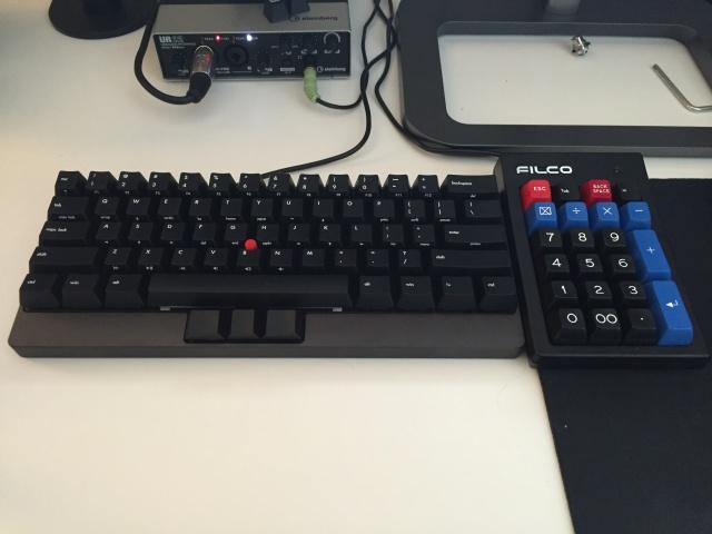 Mechanical_Keyboard58_16.jpg