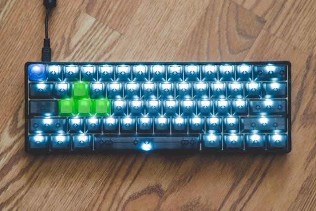 Mechanical_Keyboard58_18.jpg