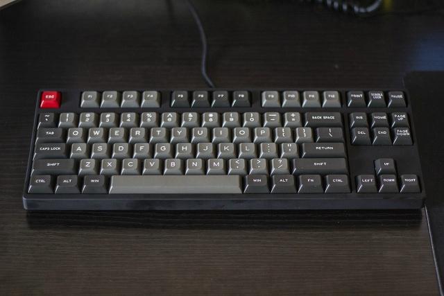 Mechanical_Keyboard58_19.jpg