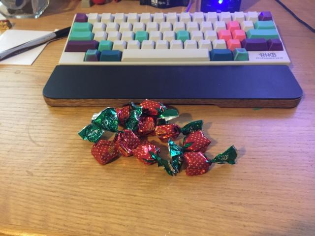 Mechanical_Keyboard58_33.jpg
