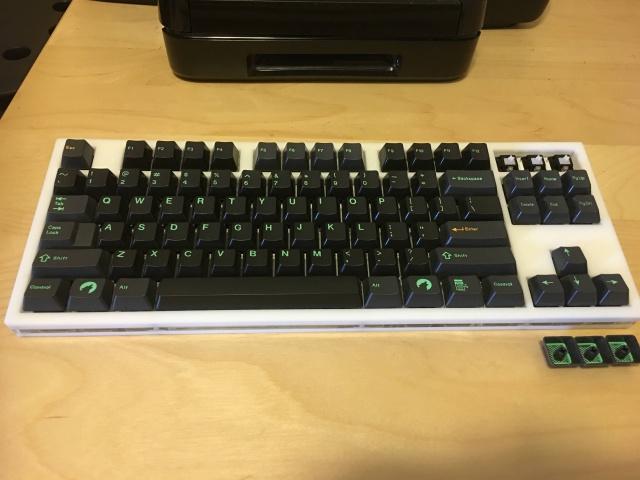 Mechanical_Keyboard58_37.jpg