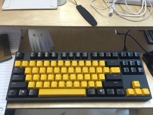 Mechanical_Keyboard58_38.jpg