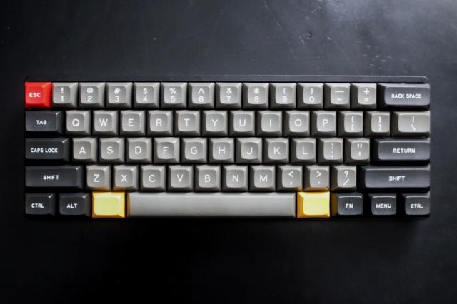 Mechanical_Keyboard58_39.jpg
