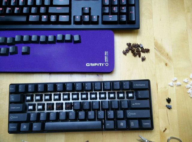 Mechanical_Keyboard58_45.jpg