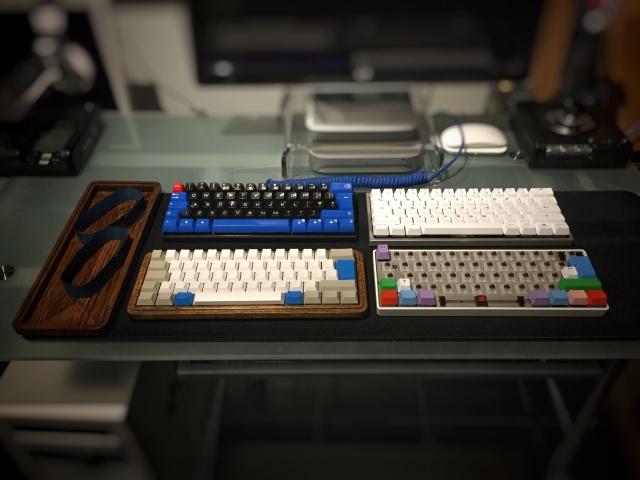 Mechanical_Keyboard58_48.jpg