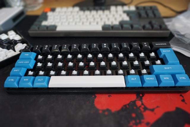 Mechanical_Keyboard58_49.jpg