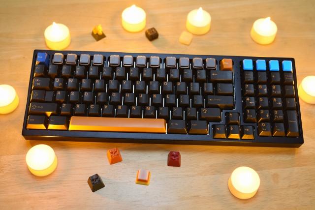 Mechanical_Keyboard58_50.jpg
