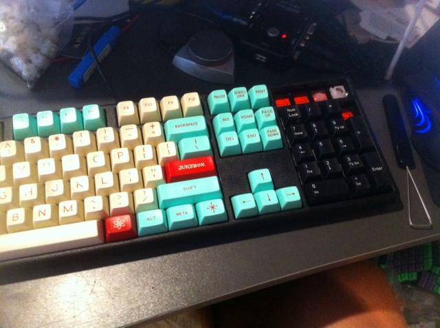 Mechanical_Keyboard58_53.jpg