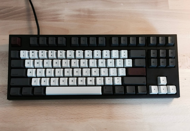 Mechanical_Keyboard58_60.jpg