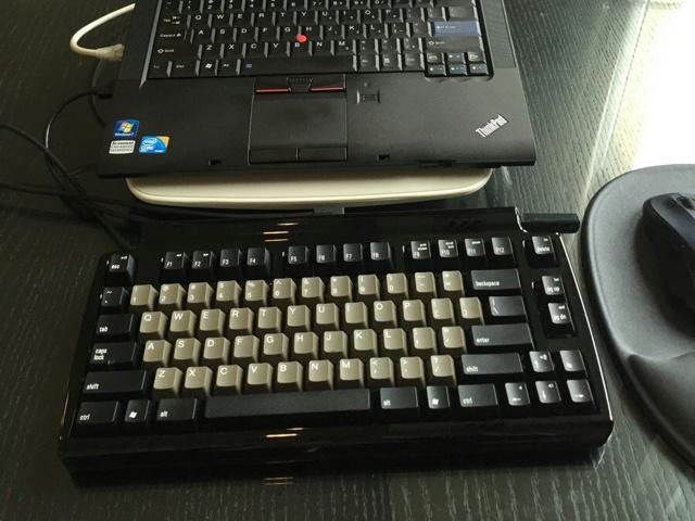 Mechanical_Keyboard58_62.jpg