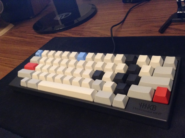 Mechanical_Keyboard58_63.jpg
