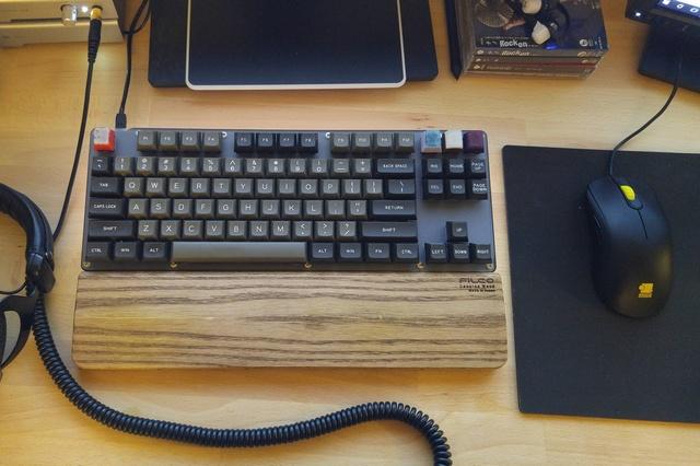 Mechanical_Keyboard58_65.jpg
