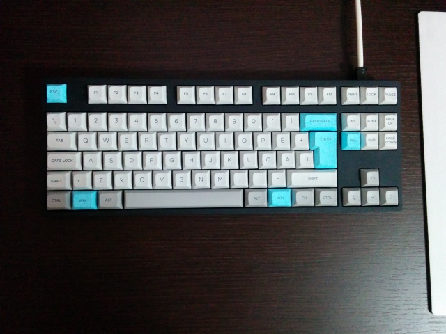 Mechanical_Keyboard58_68.jpg