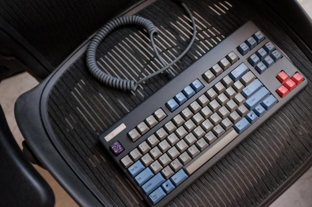 Mechanical_Keyboard58_69.jpg