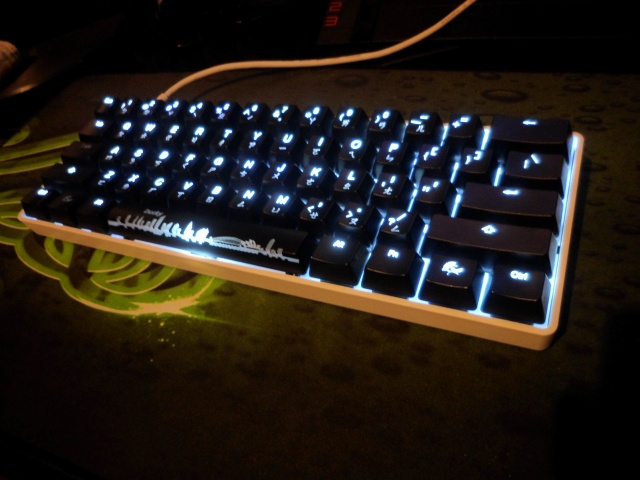 Mechanical_Keyboard58_70.jpg