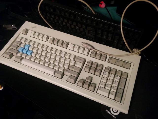 Mechanical_Keyboard58_77.jpg