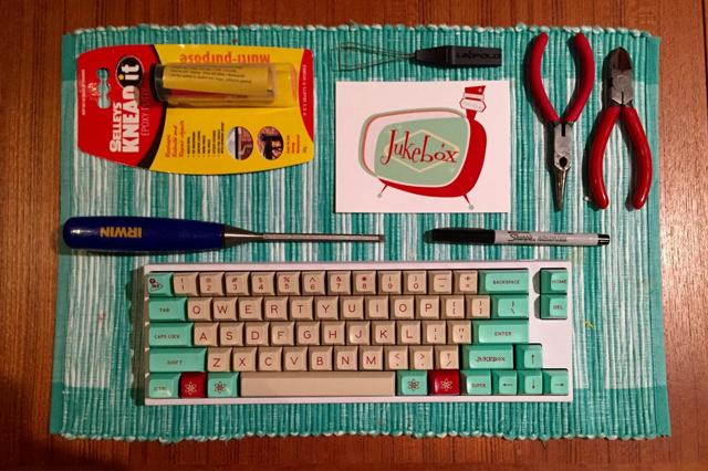 Mechanical_Keyboard58_79.jpg