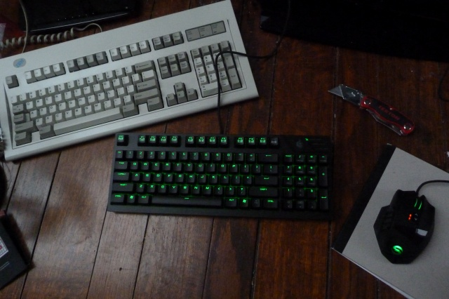 Mechanical_Keyboard58_93.jpg
