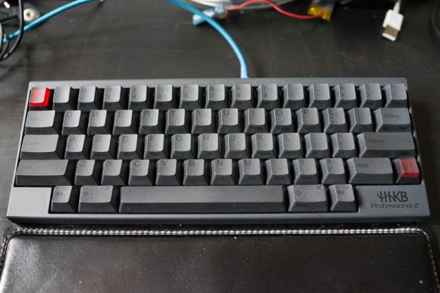 Mechanical_Keyboard59_03.jpg