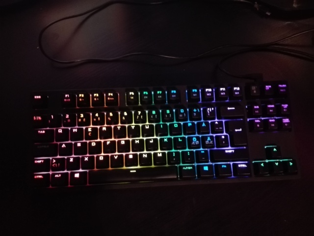 Mechanical_Keyboard59_12.jpg