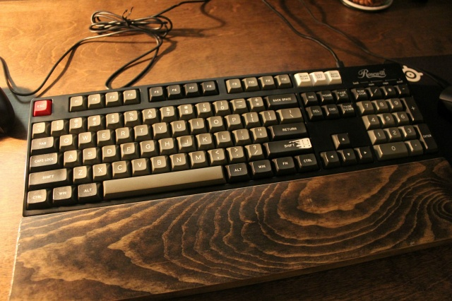 Mechanical_Keyboard59_25.jpg