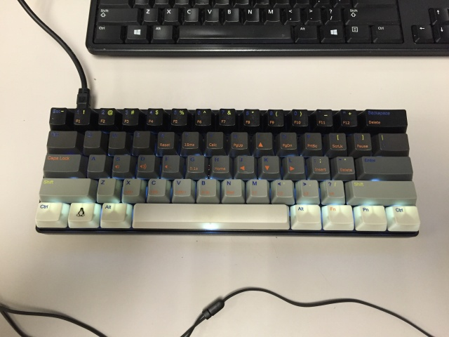 Mechanical_Keyboard59_26.jpg