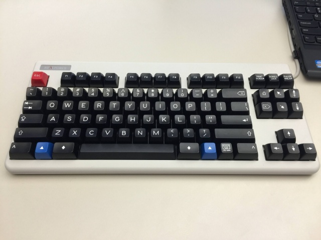 Mechanical_Keyboard59_28.jpg