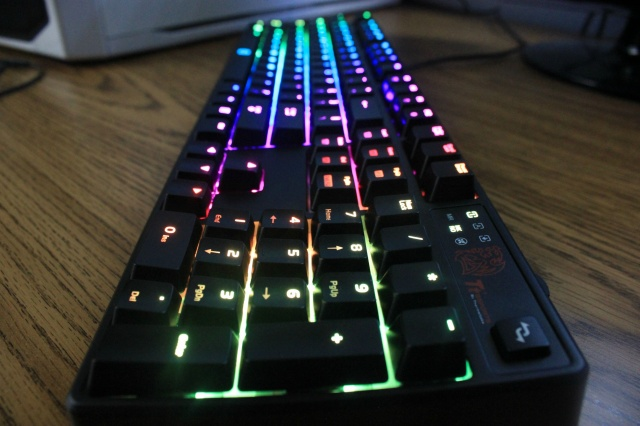 Mechanical_Keyboard59_30.jpg