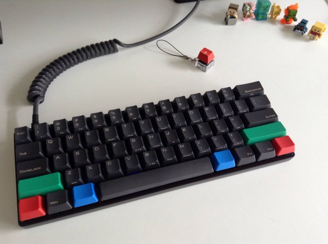 Mechanical_Keyboard59_34.jpg