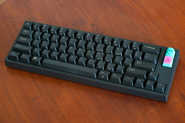 Mechanical_Keyboard59_44.jpg