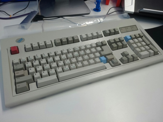 Mechanical_Keyboard59_63.jpg