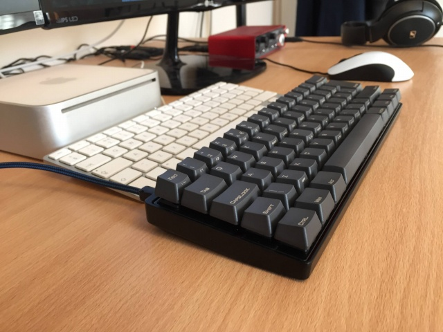 Mechanical_Keyboard59_65.jpg