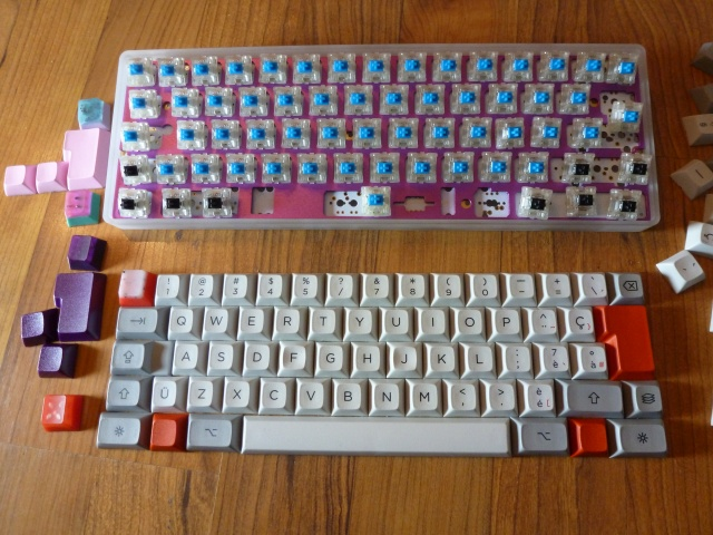 Mechanical_Keyboard59_88.jpg