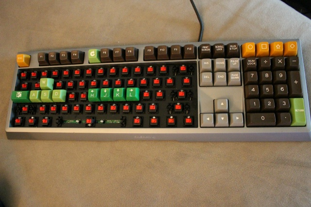Mechanical_Keyboard59_89.jpg