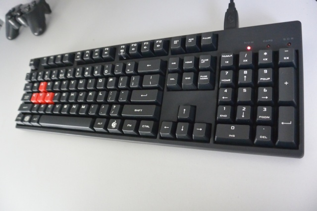 Mechanical_Keyboard59_92.jpg