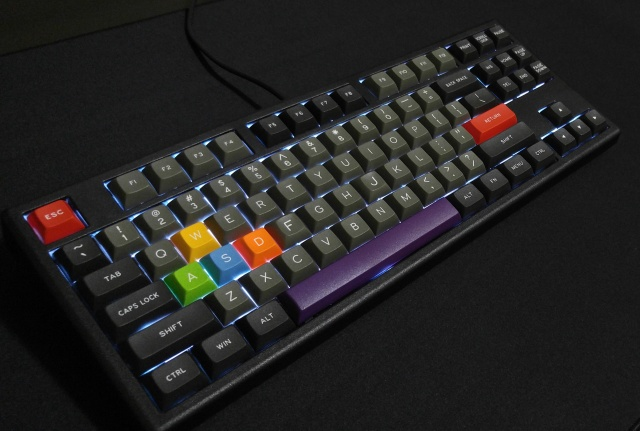 Mechanical_Keyboard59_94.jpg