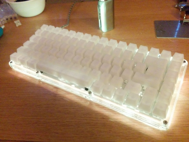 Mechanical_Keyboard59_96.jpg