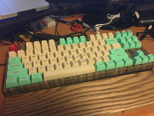 Mechanical_Keyboard60_02.jpg