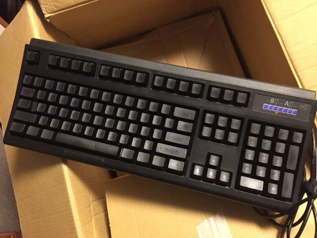 Mechanical_Keyboard60_03.jpg