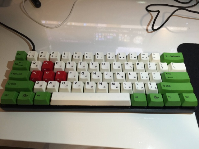 Mechanical_Keyboard60_04.jpg