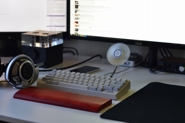 Mechanical_Keyboard60_05.jpg