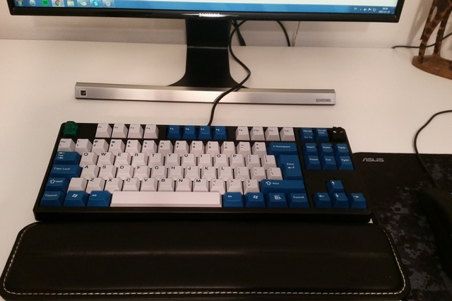 Mechanical_Keyboard60_13.jpg