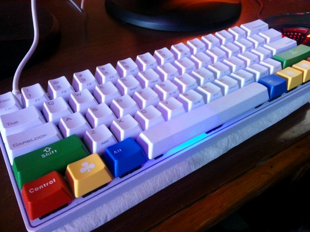 Mechanical_Keyboard60_18.jpg