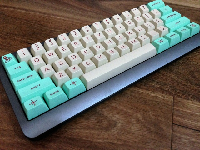Mechanical_Keyboard60_20.jpg