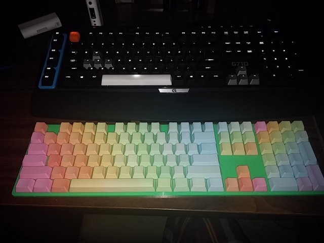 Mechanical_Keyboard60_23.jpg