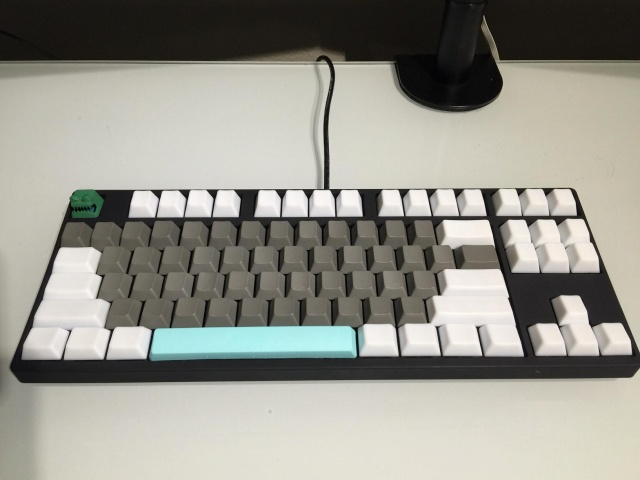 Mechanical_Keyboard60_24.jpg