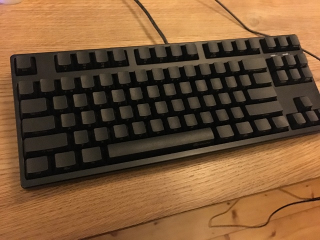 Mechanical_Keyboard60_26.jpg