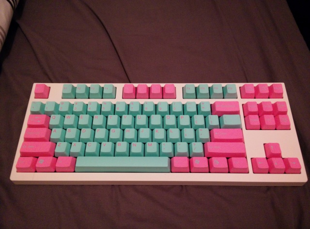 Mechanical_Keyboard60_32.jpg