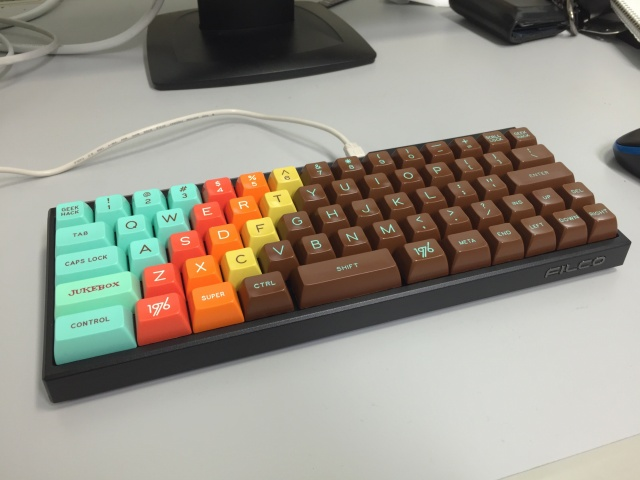 Mechanical_Keyboard60_43.jpg
